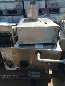 湯沸かし器 ステン