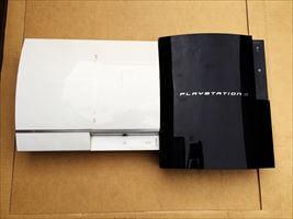 ゲーム機 PS3