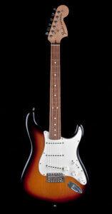 エレギギター